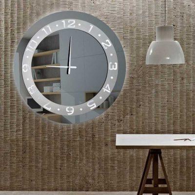 Καθρέπτης-ρολόι,-ZG59,-Έπιπλα-Ζάγκα.