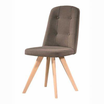 Καρέκλα, ZG1, Έπιπλα Ζάγκα.