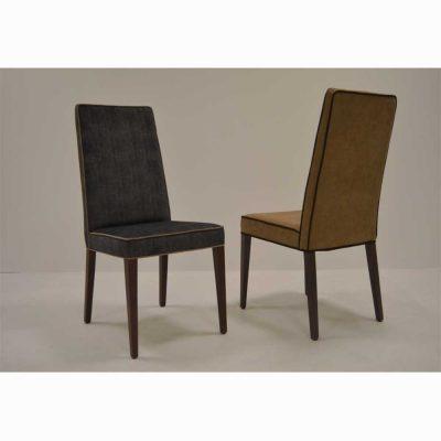 Καρέκλα, ZG10, Έπιπλα Ζάγκα.