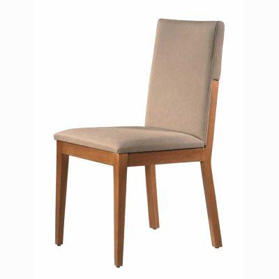 Καρέκλα, ZG11, Έπιπλα Ζάγκα.