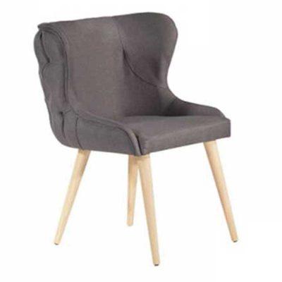 Καρέκλα, ZG12, Έπιπλα Ζάγκα.