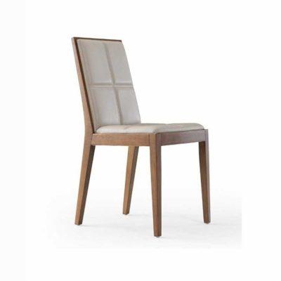 Καρέκλα, ZG13, Έπιπλα Ζάγκα.