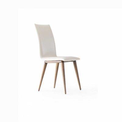 Καρέκλα, ZG14, Έπιπλα Ζάγκα.