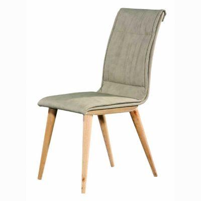 Καρέκλα, ZG15, Έπιπλα Ζάγκα.