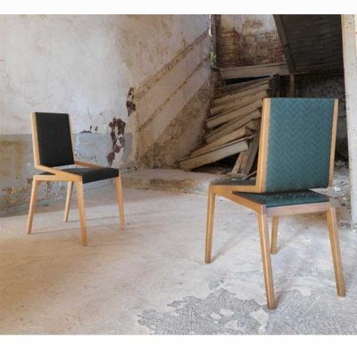 Καρέκλα, ZG16, Έπιπλα Ζάγκα.