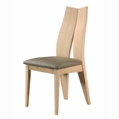 Καρέκλα, ZG17, Έπιπλα Ζάγκα.