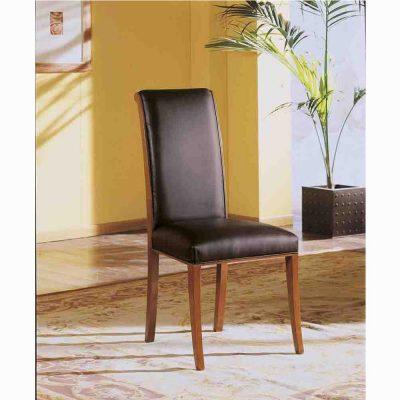 Καρέκλα, ZG18, Έπιπλα Ζάγκα.