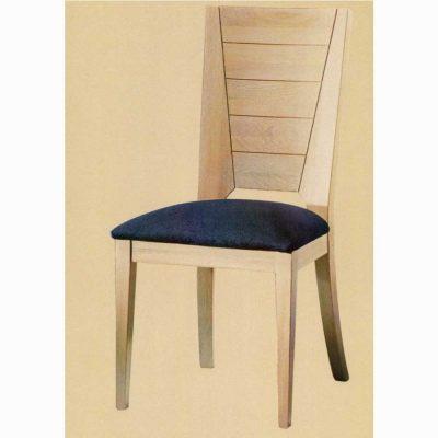 Καρέκλα, ZG19, Έπιπλα Ζάγκα.