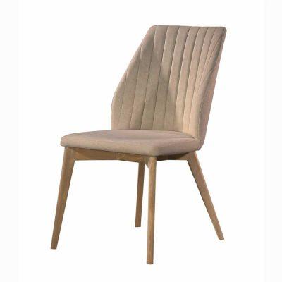 Καρέκλα, ZG2, Έπιπλα Ζάγκα.