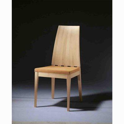 Καρέκλα, ZG20, Έπιπλα Ζάγκα.