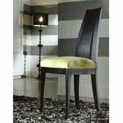 Καρέκλα, ZG21, Έπιπλα Ζάγκα.