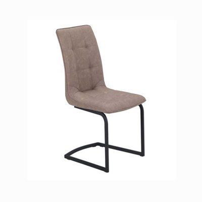 Καρέκλα, ZG23, Έπιπλα Ζάγκα.