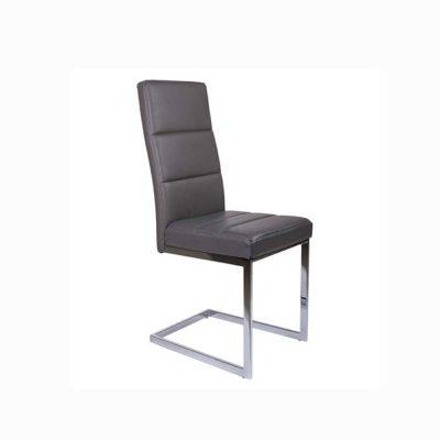 Καρέκλα, ZG24, Έπιπλα Ζάγκα.