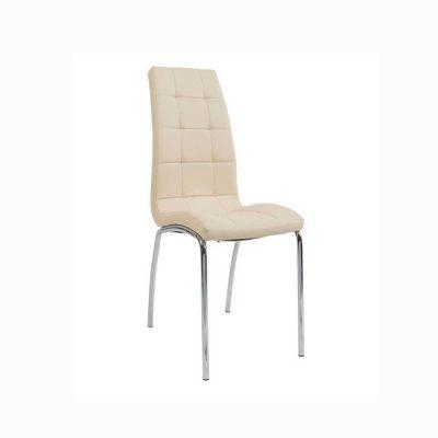 Καρέκλα, ZG25, Έπιπλα Ζάγκα.
