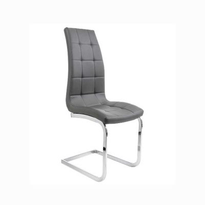 Καρέκλα, ZG26, Έπιπλα Ζάγκα.
