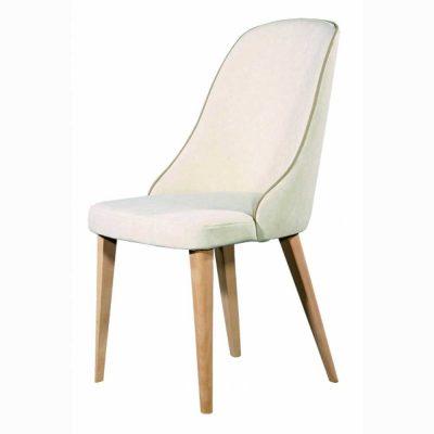 Καρέκλα, ZG3, Έπιπλα Ζάγκα.