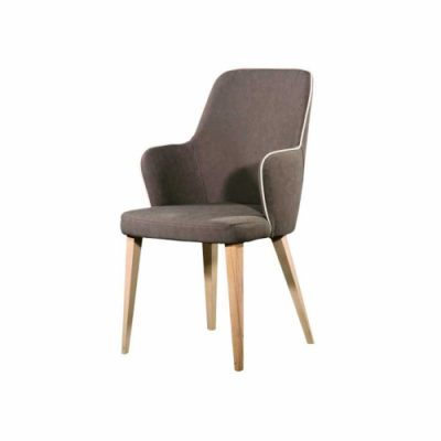 Καρέκλα, ZG4, Έπιπλα Ζάγκα.