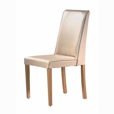 Καρέκλα, ZG5, Έπιπλα Ζάγκα.