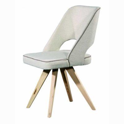 Καρέκλα, ZG6, Έπιπλα Ζάγκα.