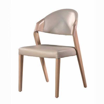 Καρέκλα, ZG7, Έπιπλα Ζάγκα.