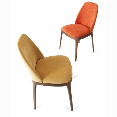 Καρέκλα, ZG8, Έπιπλα Ζάγκα.