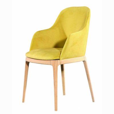 Καρέκλα, ZG9, Έπιπλα Ζάγκα.