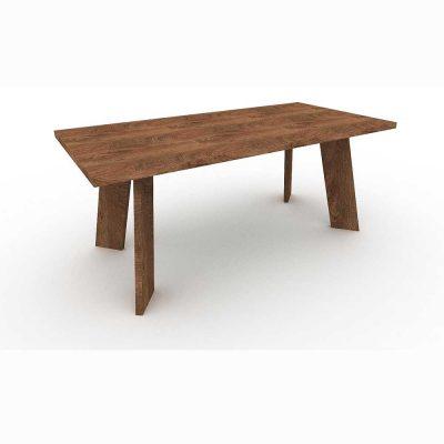 Τραπέζι, ZG301, Έπιπλα Ζάγκα.