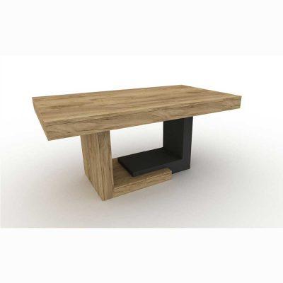 Τραπέζι, ZG304, Έπιπλα Ζάγκα.