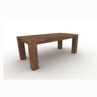Τραπέζι, ZG305, Έπιπλα Ζάγκα.