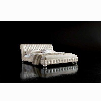 Ντυτά κρεβάτια, ZG921, Έπιπλα Ζάγκα.