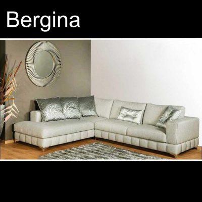 Bergina, Έπιπλα Ζάγκα.