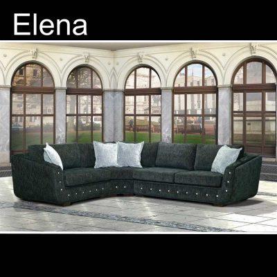 Elena, Έπιπλα Ζάγκα.