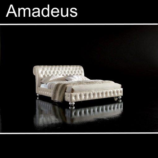Amadeus, Έπιπλα Ζάγκα.
