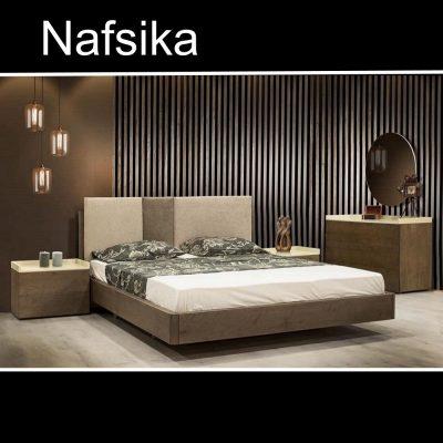 Nafsika Έπιπλα Ζάγκα. 1