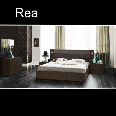 Rea Έπιπλα Ζάγκα. 1