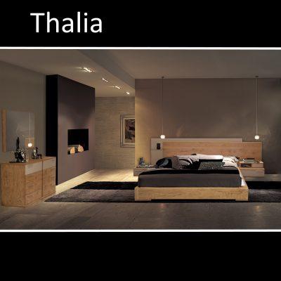 Thalia Έπιπλα Ζάγκα. 1